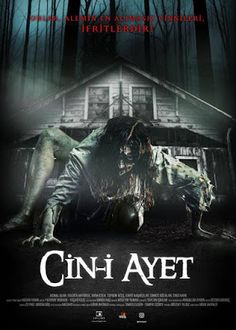 Redirecting to Cin-i ayet Player Hd Movies, Movies To Watch, Movies Online, Thriller, Latest Horror Movies, Movie Shots, Supernatural Beings, Horror Movie Posters, Movie List