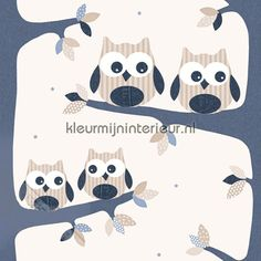 Meer dan 1000 ideeën over Bos Behang op Pinterest - Muurschilderingen ...