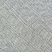 Elastik-Strukturgewebe 'Karo', schwarz/weiss Shops, Monochrome, Do Crafts, Tents, Retail, Retail Stores