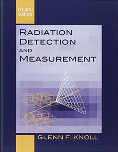 Digital communications proakis 5th edition free download pdf free radiation detection and measurement student solutions manual glenn f knoll university of fandeluxe Choice Image