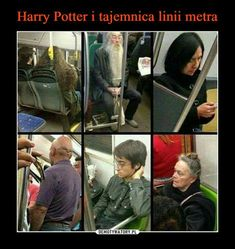 New memes harry potter graciosos Ideas Funny Shit, Wtf Funny, Harry Potter Puns, Harry Potter Characters, Funny Mems, Yer A Wizard Harry, Funny Photos, Pokemon, Books