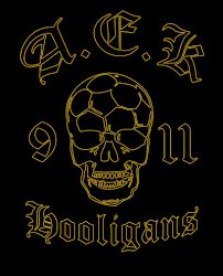 Αποτέλεσμα εικόνας για aek hooligans Till Death, Darth Vader, The Originals, Fictional Characters, Fantasy Characters
