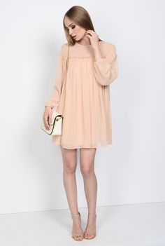 http://www.poema.ro/rochie-scurta-casual-r-116-crem.html