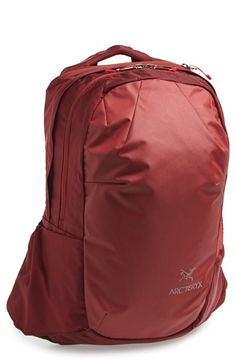 Arc'teryx+'Cordova'+Backpack+(24+Liter)+available+at+#Nordstrom