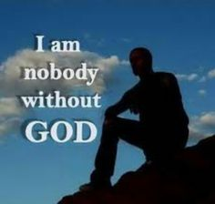 You are my everything my Lord, you are my strength, my rock, my fortress and my salvation, without You I am nobody my Lord! I love you God! I Love You God, Love The Lord, Gods Love, Prayer Warrior, God Loves Me, Faith In God, True Faith, Spiritual Inspiration, Word Of God