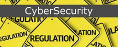 #CyberSecurity Regulation. The Move Towards Board Involvement