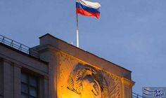 روسيا تطالب في جنيف إجراء تحقيق مستقل…: قال مصدر دبلوماسي إن روسيا طالبت بإجراء تحقيق مستقل في الهجوم المفترض على بلدة خان شيخون السورية،…