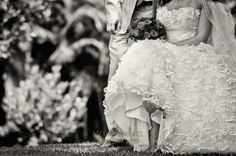 That Special Moment... Foto: Weddingdreams Photography