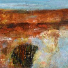 Home | Janet Bradish Studios Bragg Creek, Still Life, Studios, Texture, Landscape, Painting, Art, Surface Finish, Art Background