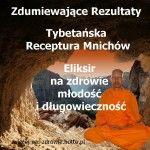 zdrowie.hotto.pl-eliksir-dlugowiecznosci-i-zdrowia-tybetanskich-mnichow