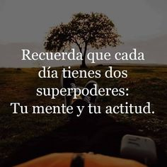 Some Quotes, Wisdom Quotes, Daily Quotes, Best Quotes, Inspiring Quotes, Positive Phrases, Positive Quotes, Quotes En Espanol, Love Phrases