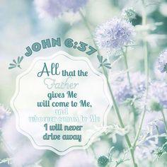 John 6:37