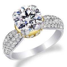 Best Diamond Anniversary Gifts For Females