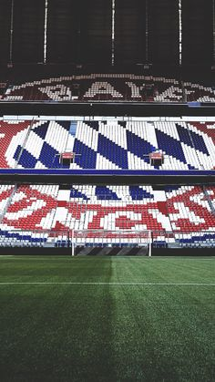 World Football, Football Stadiums, Football Kits, Football Soccer, Bayern Munich Wallpapers, Germany Football, Fc Bayern Munich, Robert Lewandowski, Sports Pictures