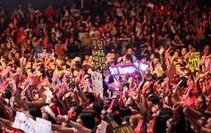 6 Reason's I'm a horrible fan girl | Love Koreana