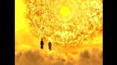 La Divina Commedia in HD - PARADISO, riassunto dal XXIII [23] al XXXII [... Orchestra