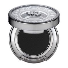 Eyeshadow in color Blackout