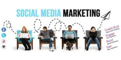 Give your business a cutting-edge by hiring the best media marketing company that will help your business in building a strong brand presence and brand recognition. Social Media Marketing Companies, Marketing Articles, Social Media Services, Digital Marketing Services, Online Marketing, Marketing Strategies, Seo Services, Business Marketing, Content Marketing