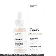 https://www.adorebeauty.com.au/the-ordinary/the-ordinary-hyaluronic-acid-2-b5-30ml.html