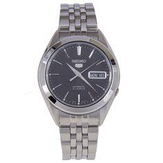 Jam tangan Seiko 5 SNKL23K1 original - Toko Jam tangan Original online  Jakarta Jual Jam tangan Citizen 0a42655e02