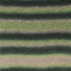 DROPS Delight - Une laine douce et formidable, traitée superwash ! Drops Delight, Orange Gris, Gris Rose, Crochet, Strands, Flaws, Parts Of The Mass, Patterns, Colors
