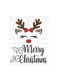 You are in the right place about Cricut plastic folder Here we offer you the most beautiful pictures about the Cricut labels you are looking for. When you examine the part of the picture you can get t Noel Christmas, Christmas Projects, Christmas Shirts, Holiday Crafts, Merry Christmas Signs, Xmas, Svg File, Cricut, Christmas Decorations