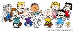 Farewell to Schulz, Peanuts / As comic strip ends, fans mourn its creator - SFGate Thanksgiving Quiz, Charlie Brown Thanksgiving, Charlie Brown Christmas, Charlie Brown Quotes, Charlie Brown Characters, Charlie Brown And Snoopy, Peanuts Characters, Comics Peanuts, Peanuts Cartoon