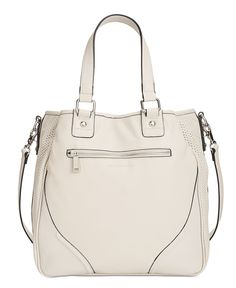 French Connection Brett Tote