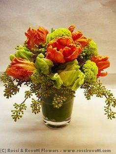 Google Image Result for http://www.rossirovetti.com/ProdImages/Orange_Parrot_Tulips.jpg