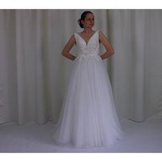 780 Formal Dresses, Wedding Dresses, Fashion, Dresses For Formal, Bride Dresses, Moda, Bridal Gowns, Formal Gowns, Fashion Styles