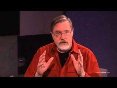 Larry Jordan's interview tips & techniques www.motionvfx.com/B4058 #FCPX #VideoEditing #FinalCutProX #DSLR #FilmMaking