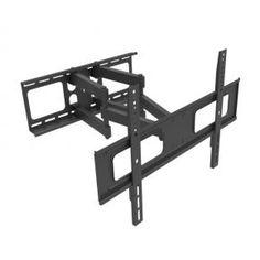 "TooQ LP6270TN-B Soporte Inclinable para Monitor/TV 37-70"" Soporte"