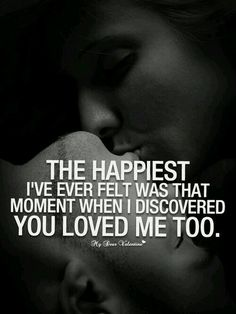 Most inspiring and lovely quotes about love and romance. Attract your loved one with our most romantic quotes about love. Cute Love Quotes, Love Letters Quotes, Romantic Love Quotes, Quotes For Him, Quotes To Live By, Me Quotes, Moment Quotes, Qoutes, Passion Quotes