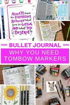60217 best bullet journal berries images on pinterest in 2018