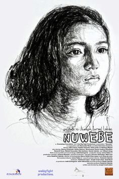"NUWEBE [2013] Inspired by the actual story of one of the youngest mothers in Philippine history, ""Nuwebe"" follows the story of Krista who at the tender age of 9 got pregnant from the sexual abuse perpetrated by her own father. What follows is a story of struggle and renewal. Krista's story is complex. She refuses to see herself as a victim. Despite her situation, she demonstrates an incredible level of resilience and determination to overcome the trauma of her past. Her mother on the other…"