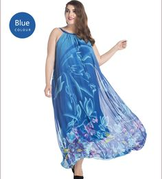 7aaca742f26 43 Best plus size clothing images