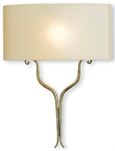 Winchester Wall Sconce