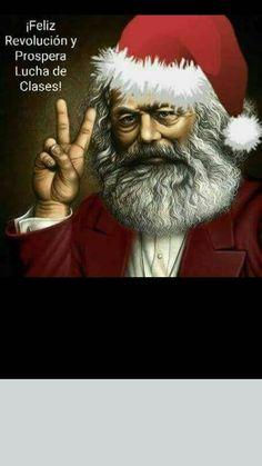 Lucha democratica y revolucionaria, obrero, campesina y del pueblo