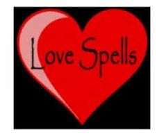 we cast love spells that work immediately in many cases. Our clients get extremely fast results.http://bit.ly/1MdcD2e
