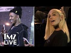 New post on Getmybuzzup TV- Move Over Iggy Azalea (TMZ Live)- http://wp.me/p7uYSk-vAI- Please Share
