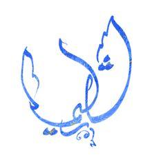 shalimar6