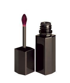 Encre pour les lèvres - Water lip color