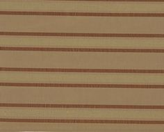 "Christian ""Golden Rod"" striped drapery fabric $9.95/yd, 54"" wide #drapery #homedecor #interiordesign #stripes#textilediscount"