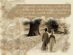 jane austen | JANE AUSTEN - Jane Austen's Couples Photo (20605330) - Fanpop fanclubs