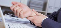 Miért zsibbadnak kezeink: hét ok, ami rávesz arra, hogy az egészséggel foglalkozz - Ketkes.com