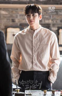 ❤❤ 지 창 욱 Ji Chang Wook ♡♡ that handsome and sexy look . Ji Chang Wook Healer, Ji Chang Wook Smile, Park Hae Jin, Park Hyung, Asian Actors, Korean Actors, Nam Ji Hyun Actress, Korean Celebrities, Celebs