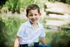 Reed photography. Kid portraits.