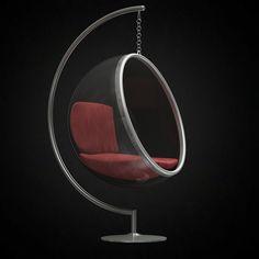 Ball Chair http://loft-concept.ru/catalog/kresla-dlya-gostinoy/   Кресло-шар