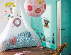 Best djeco lampy images child room paper