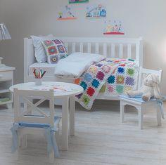 #childrensroom#kidsroom#babyroom#kidsdecor#scandinavianstyle#natural#furniture#woodenfurnitures#bedroom#whiteroom#woodworking